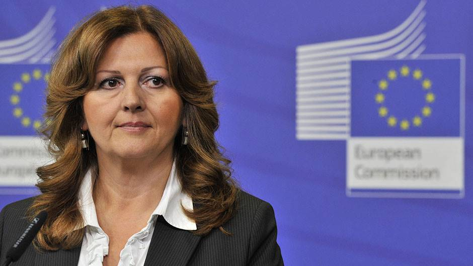 Grubješić: EU gasi i ono malo entuzijazma za evrointegracije