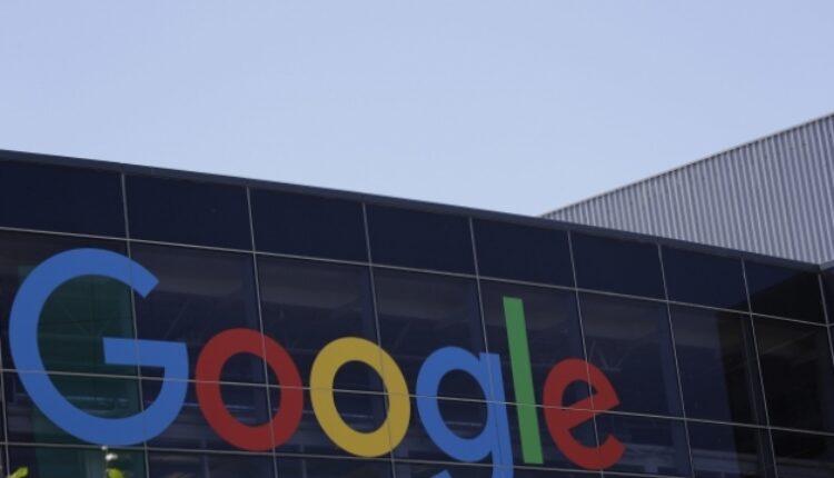 Makron: Gugl će morati da poštuje zakon Francuske