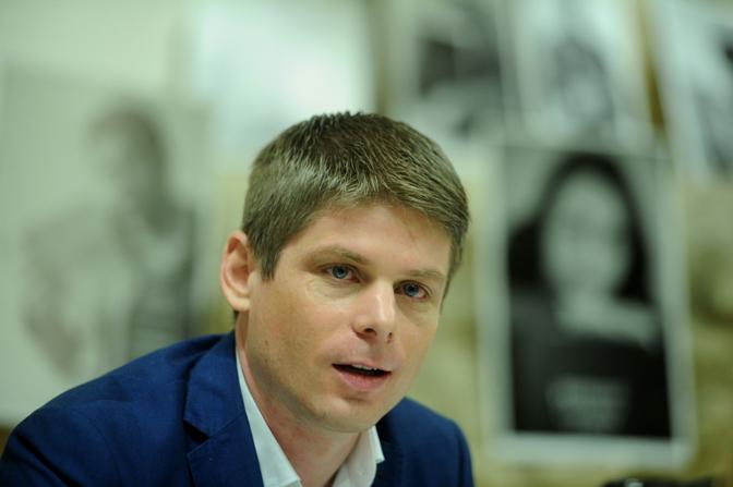 Gujon: Litije u Crnoj Gori primer za ceo svet