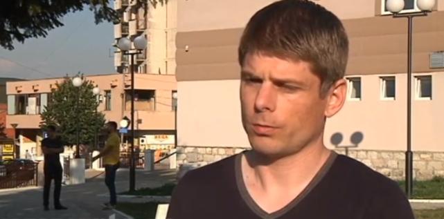 Gujon: Srbija bila gađana bombama, a Francuska lažima
