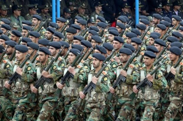 Iran će snažno odgovoriti na neprijateljski avanturizam