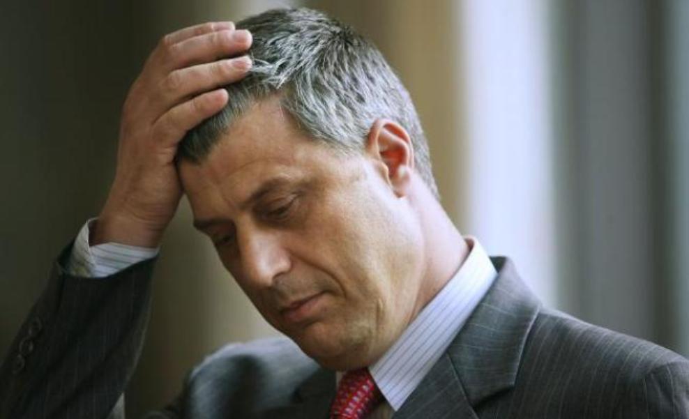 Vanredni izbori u Prištini ne trebaju nikome — svi žele Tačijevu fotelju