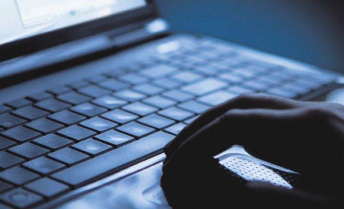 Vojska SAD izvela sajber napad na Iran