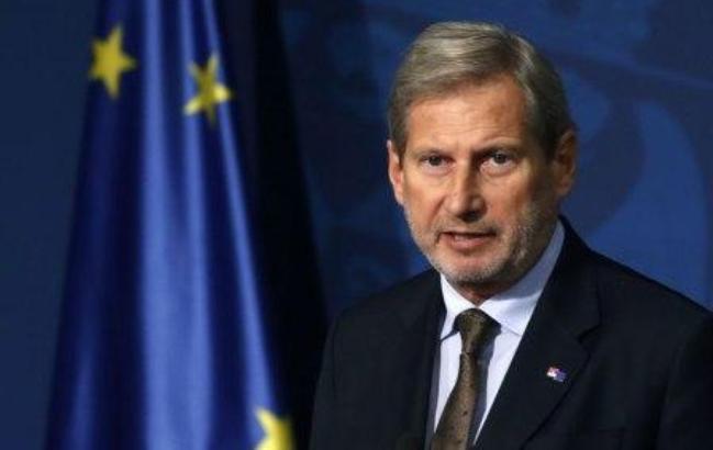 Han: Glavni cilj sastanka u Berlinu rešenje blokade dijaloga