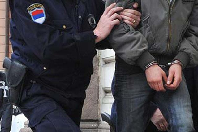 Uhapšeno pet osoba zbog sumnje da su primali mito, među njima i predsednica Prekršajnog suda