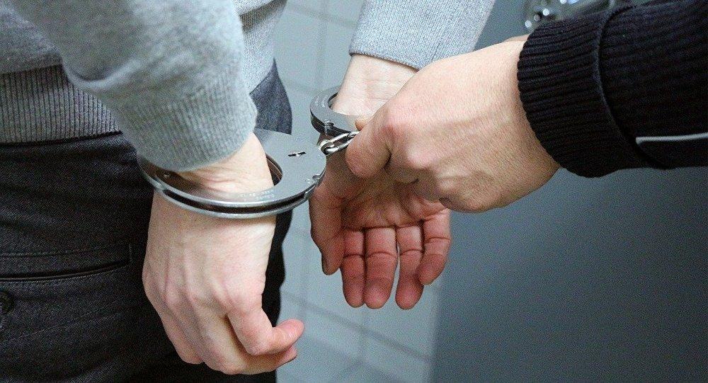 Presečen lanac trgovine ljudima u Gostivaru, uhapšen vlasnik restorana