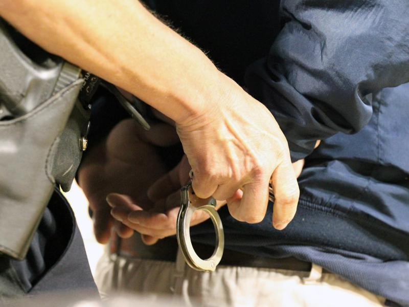 Uhapšena dvojica saradnika Veljka Belivika