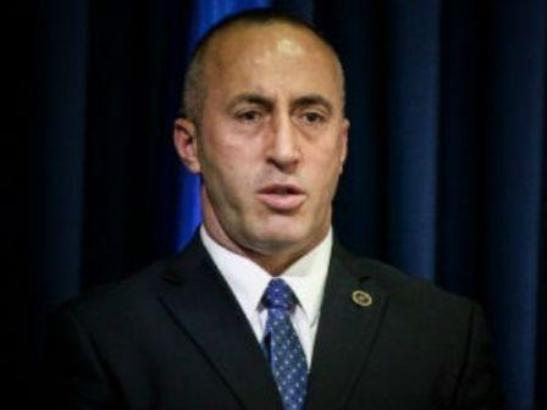 Haradinaj: Beograd sprečava registraciju Trepče