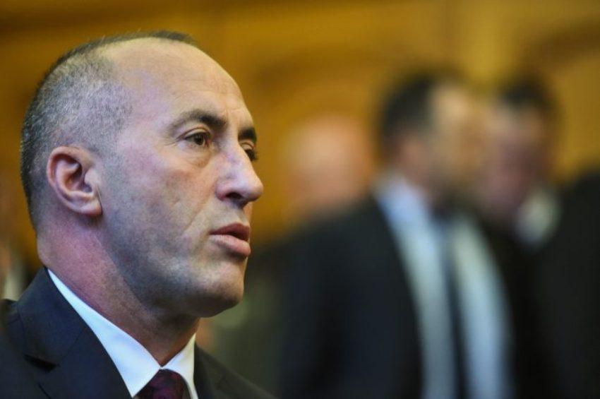 Haradinaj: Aplauzi Grenelu i Trampu, sad veliko finale
