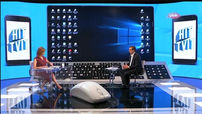 Vučić: Molim građane za disciplinu, pobedićemo koronu