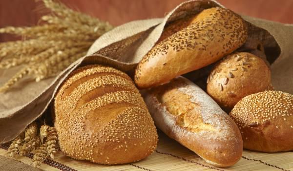 Ljajić: Sporadična poskupljenja cene hleba nemaju veze sa Uredbom