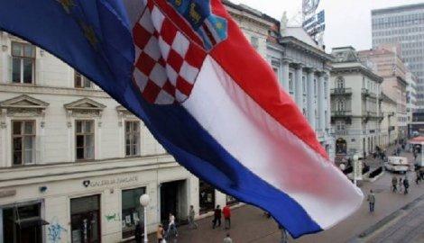 Hrvatska diplomatkinja suspendovana zbog rasizma