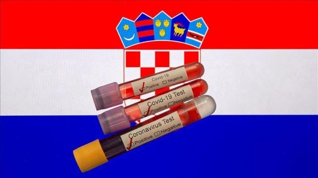 Hrvatski lekari uputili ozbiljan apel svim građanima