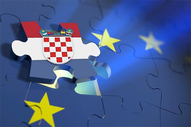 Politiko: Hrvatska predsedavala EU gore od očekivanog