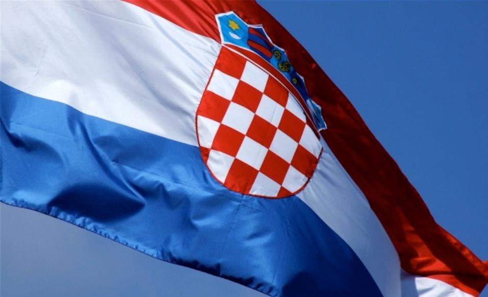 Meta govora mržnje u Hrvatskoj su Srbi, Romi i LGBT osobe