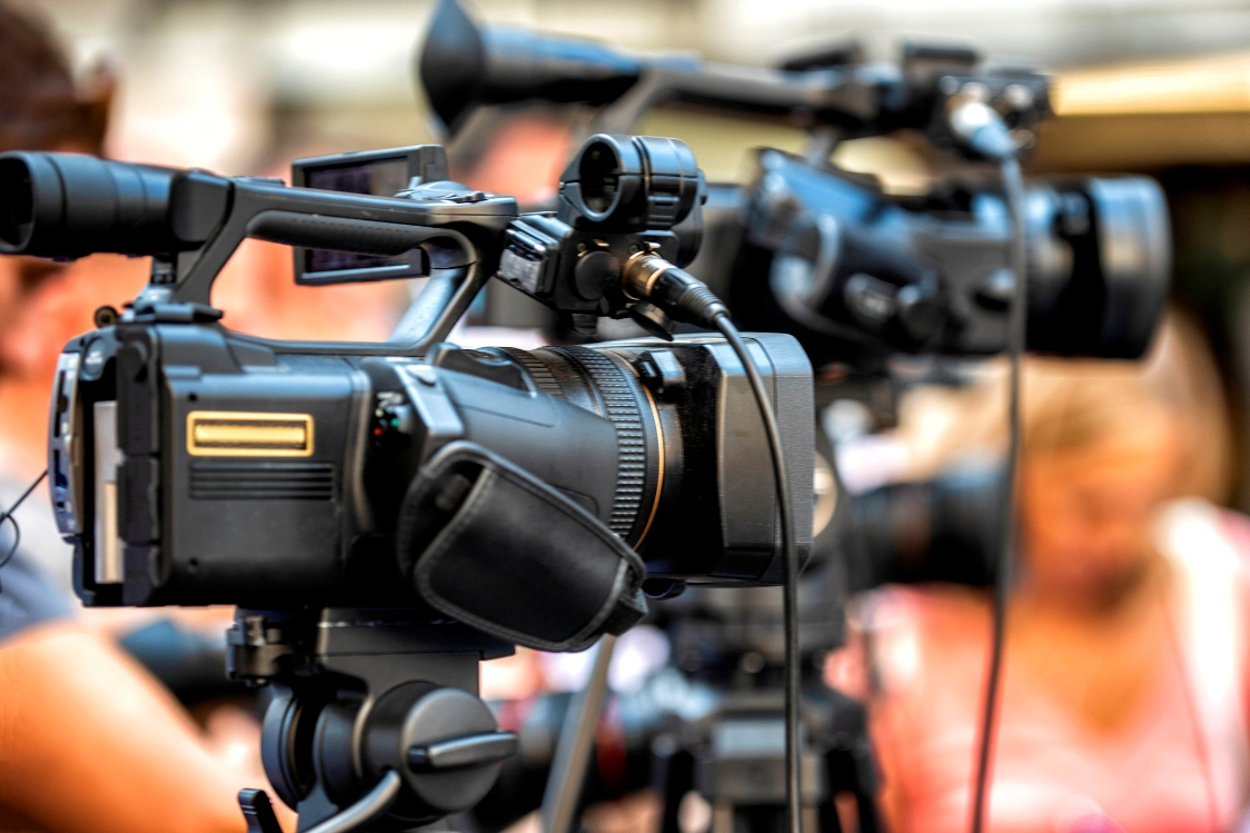 Zajedničko saopštenje za javnost medijskih  radnika i regionalnih i lokalnih medija Srbije