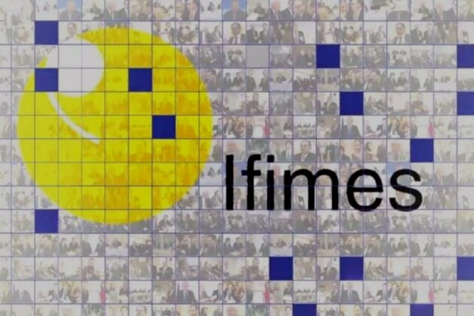 IFIMES: Albanske partije se bave Vučićem umesto građanima