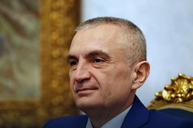 Meta: Albanija bi mogla da postane
