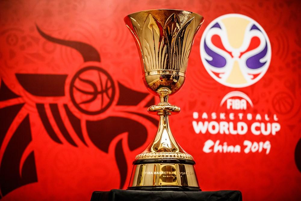 Košarkaši Španije novi svetski šampioni