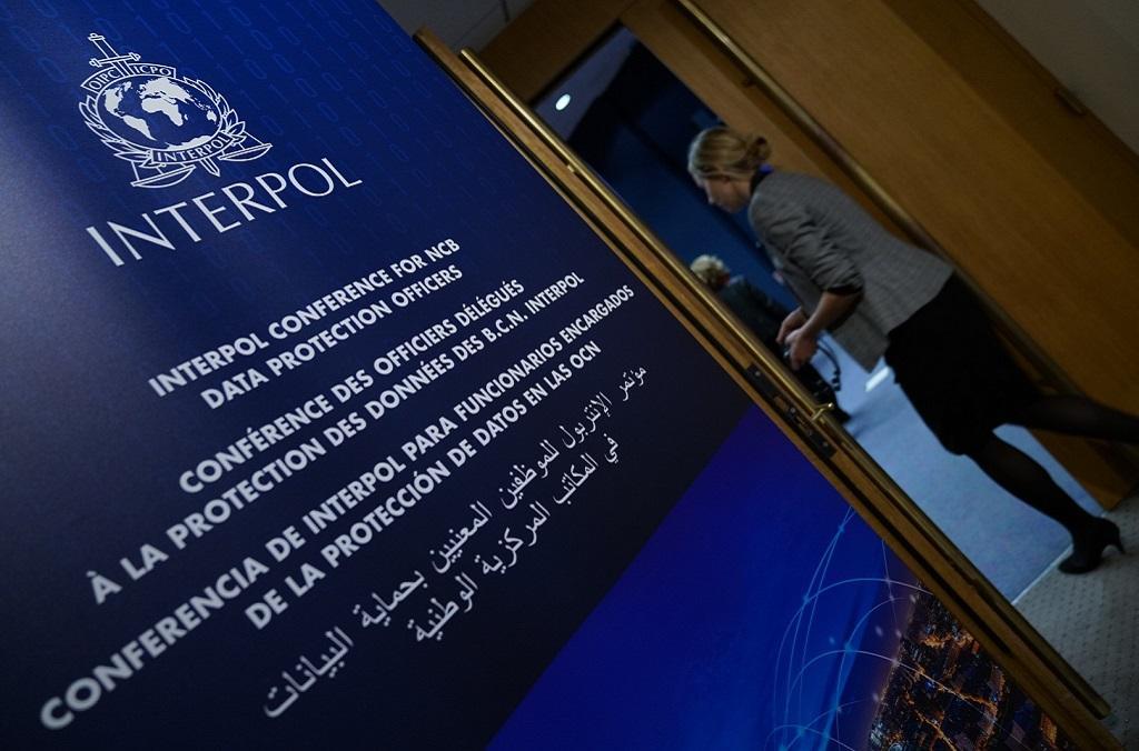 Interpol: Prihvaćen zahtev Kosova za odlaganje članstva
