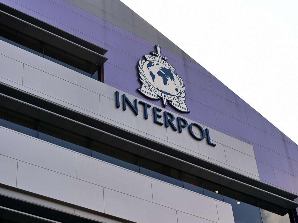 INTERPOL i UNMIK: Ništa o poternici za Radoičićem