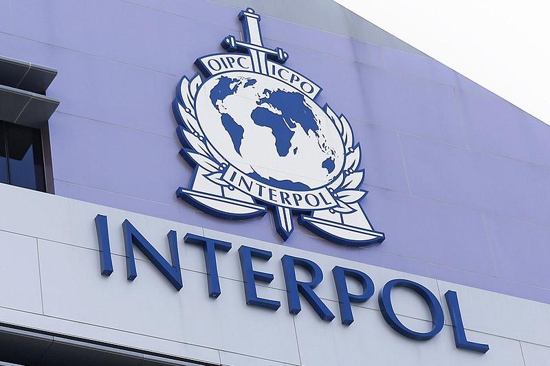 Na Interpolovoj listi 116 osoba iz Albanije, iz Srbije 25 osumnjičenih