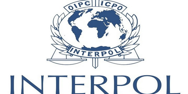 MUP: Mohamed Dahlan nije na Interpolovoj poternici