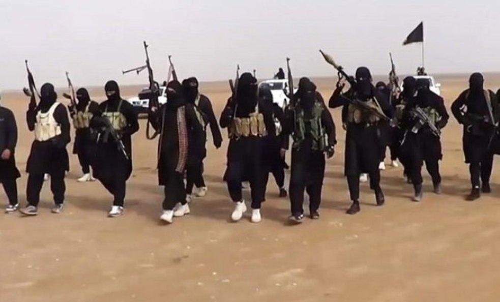 ISIS savetuje svojim članovima da ne idu u Evropu zbog koronavirusa