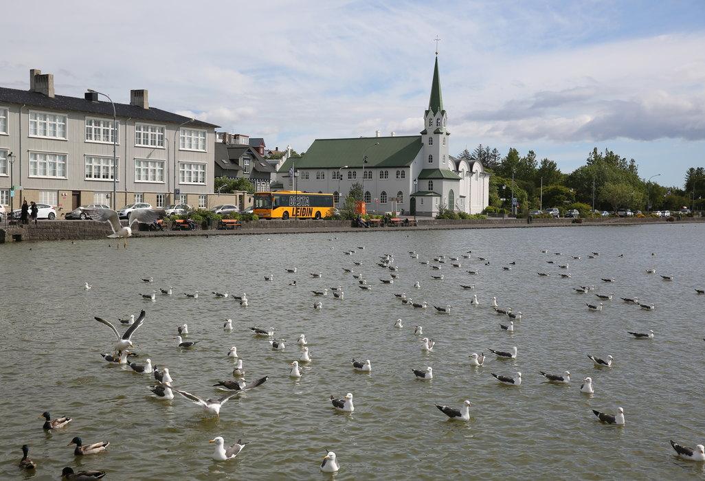 Island najskuplji u Evropi, Srbija na 31.mestu