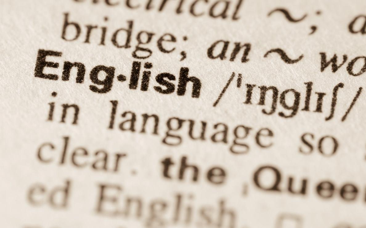 Srbi na 17. mestu u svetu po visokom poznavanju engleskog
