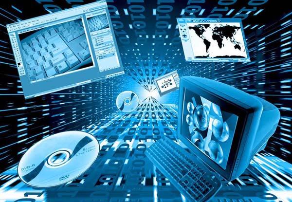 IT prioritet Vlade Srbije, raste broj učenika u informatičkim odeljenjima