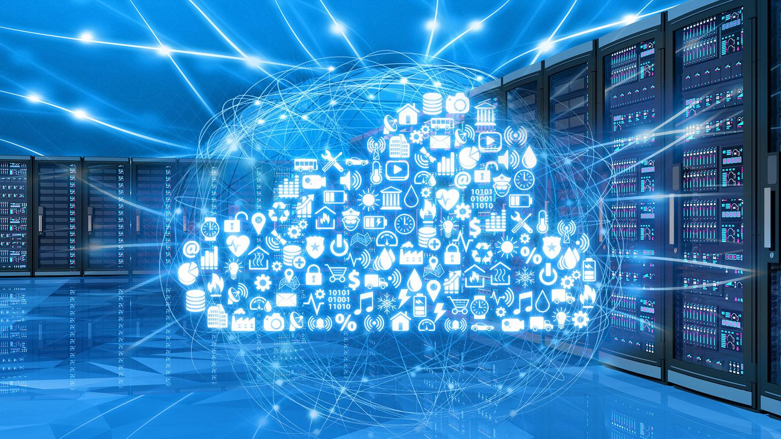 Izvoz IT usluga dostigao 1,42 milijarde evra prošle godine