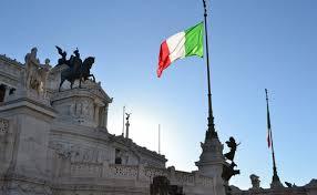 Italija pozdravila nastavak dijaloga Beograda i Prištine