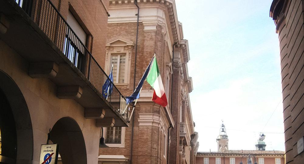 Italijanski intelektualci za povlačenje priznanja Kosova