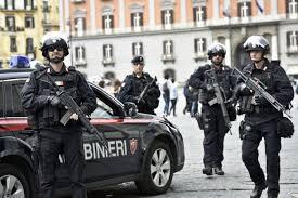 Italija protiv albanske mafije, 27 uhapšenih