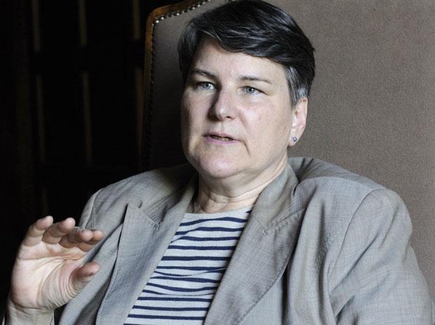 Ivanka Popović: Nema gledanja kroz prste, studenti će morati da uče