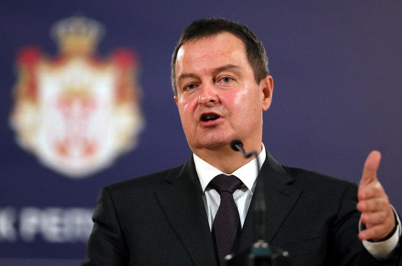 Sudska odluka Hrvatske potvrda relativizacije zločina