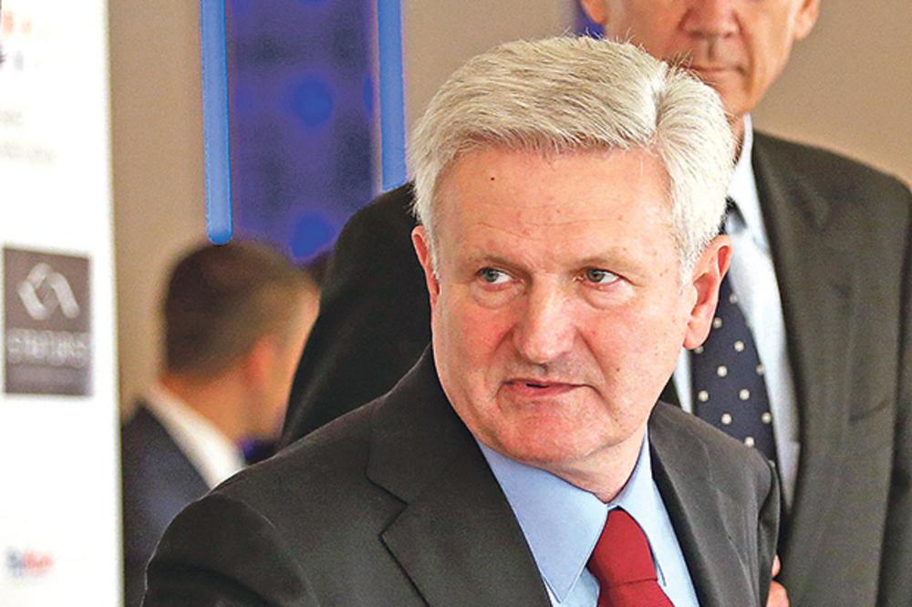 Podignuta optužnica protiv Todorića