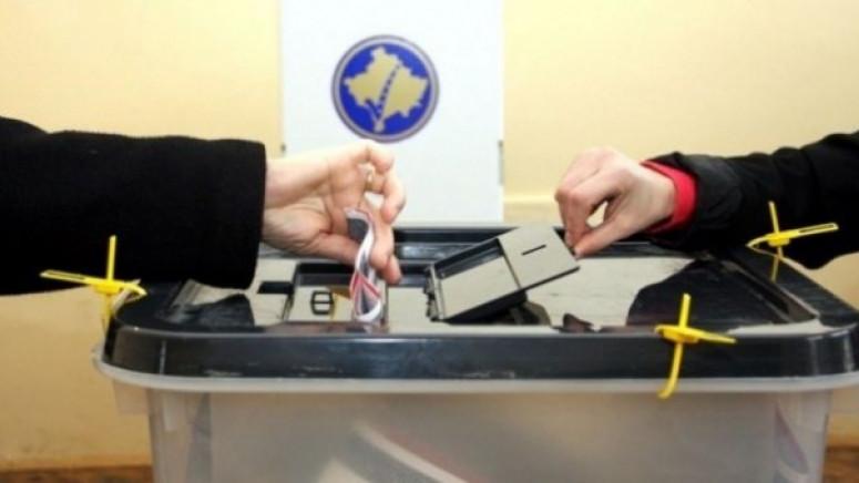 Institucije bez uputstava o načinu glasanja u Podujevu i Severnoj Mitrovici
