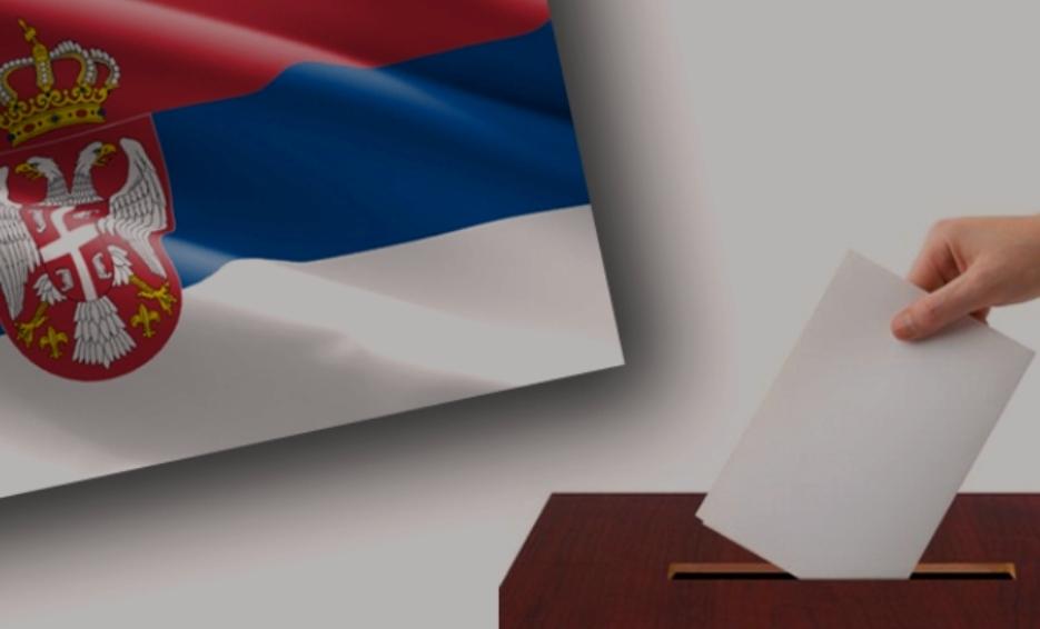 Blic: Izbori najverovatnije 19. ili 26. aprila