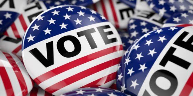 SAD: Već glasalo više od 85 miliona, u Teksasu više nego 2016. godine