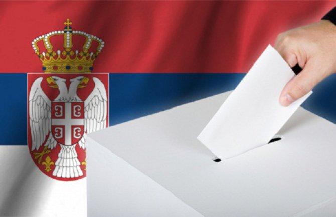 Vučić: Izbori neće biti 3. maja