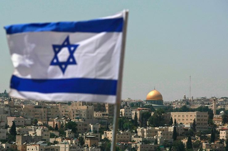 Nikolić: Izrael uveren da Priština neće promeniti odluku o ambasadi