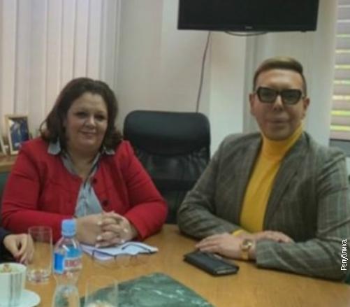 Skoplje, skandal koji preti da sruši pravosuđe