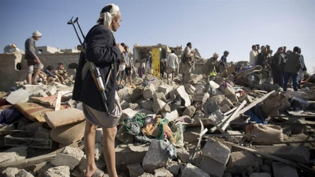 U Jemenu dvonedeljni prekid sukoba