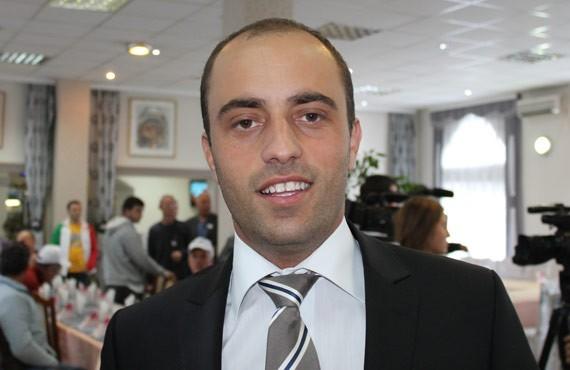 Ziberaj tvrdi da Centralnoafrička Republika nije povukla priznanje Kosova