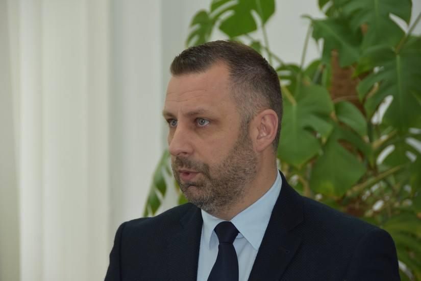 Jevtić: SLS izgubio pojam o vrednostima