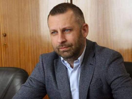 Jevtić: Iako izborna kampanja zvanično nije počela, ona uveliko traje