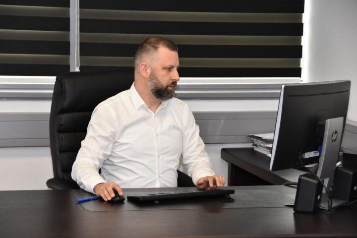 Jevtić: Ostanak u Starom Grackom pobeda nad onima koju su želeli da ih nema