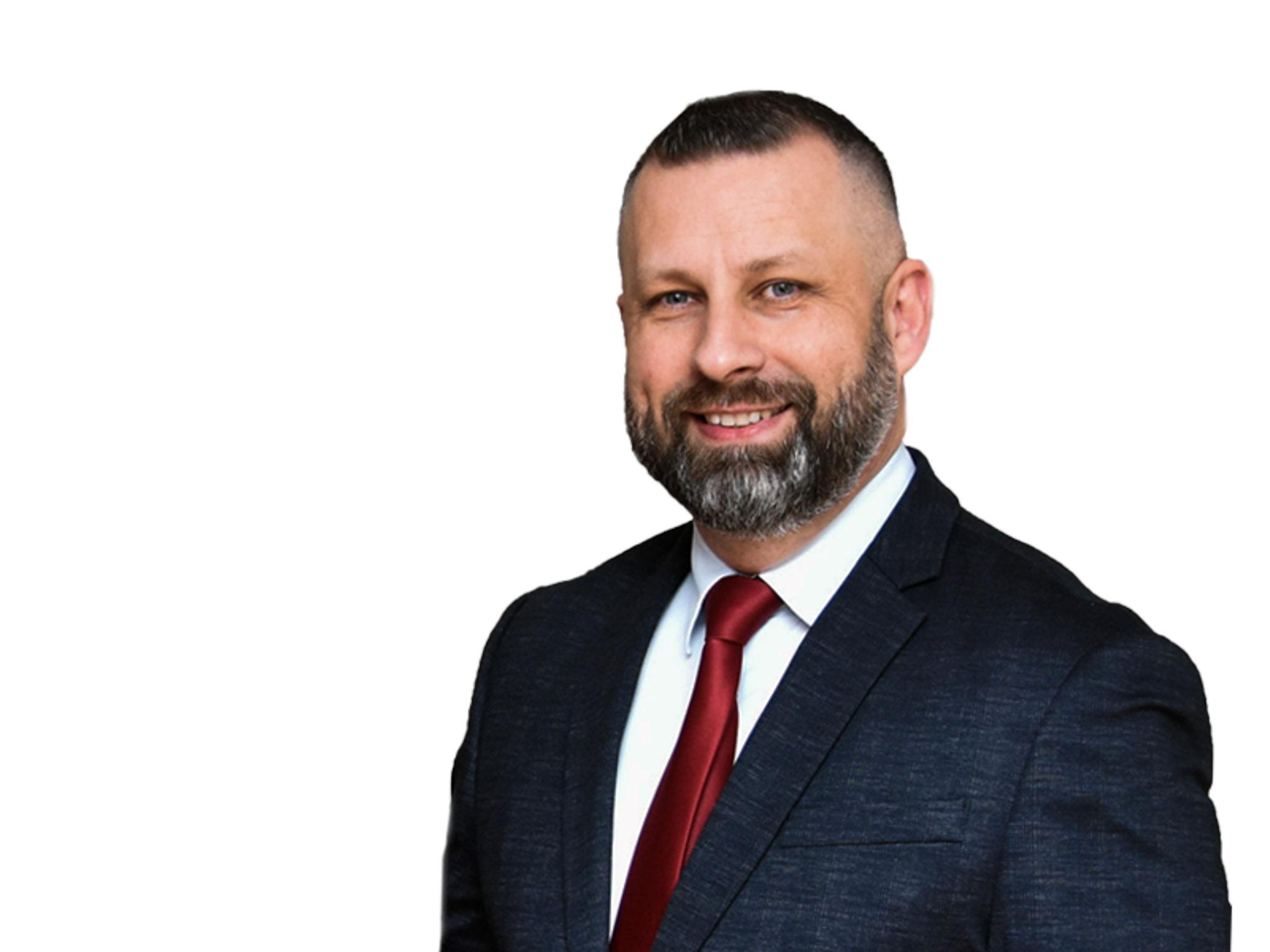 Jevtić: Pobeda Srpske lista je trijumf srpskog jedinstva